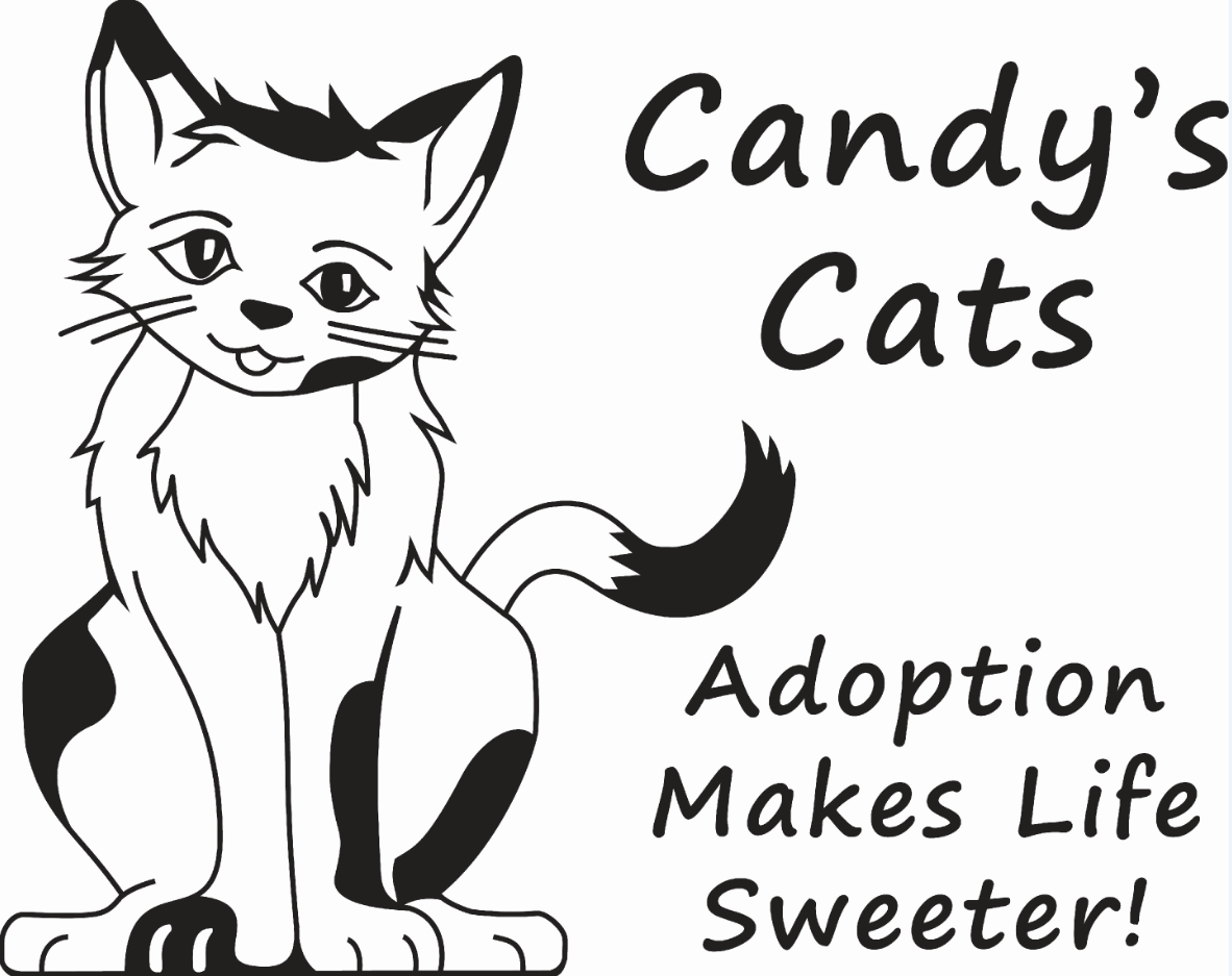 Candy's Cats