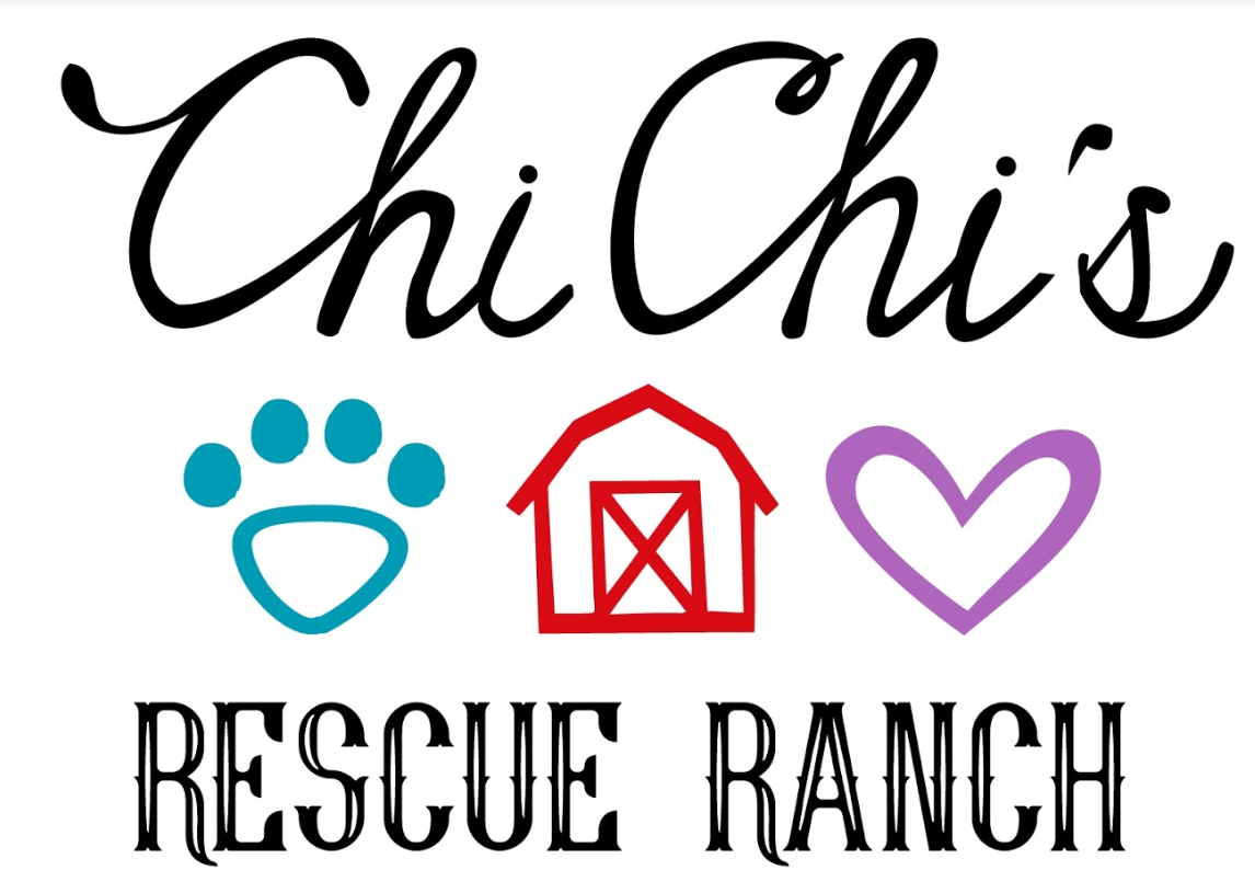 Chi Chi's Rescue Ranch