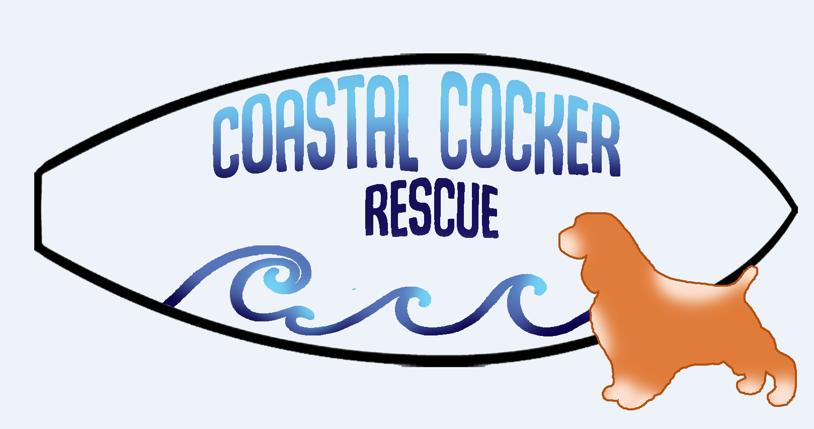 Florida Coastal Cocker Rescue