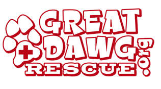 Great Dawg Rescue
