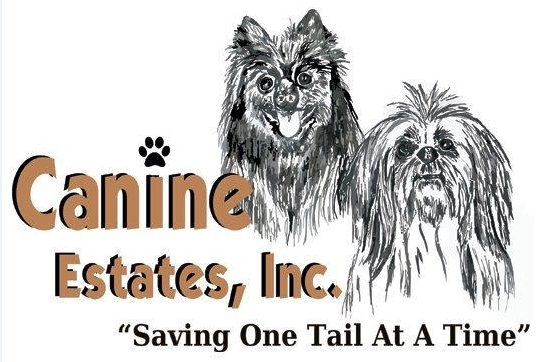 Canine Estates, Inc.