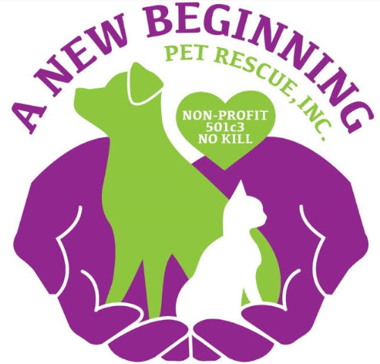 A New Beginning Pet Rescue, Inc.