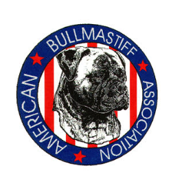 American Bullmastiff Association and Rescue Services