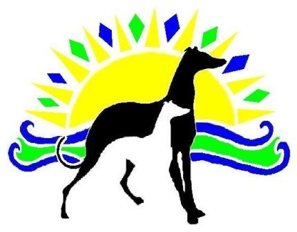 Greyhound Pets of America/Greater Orlando