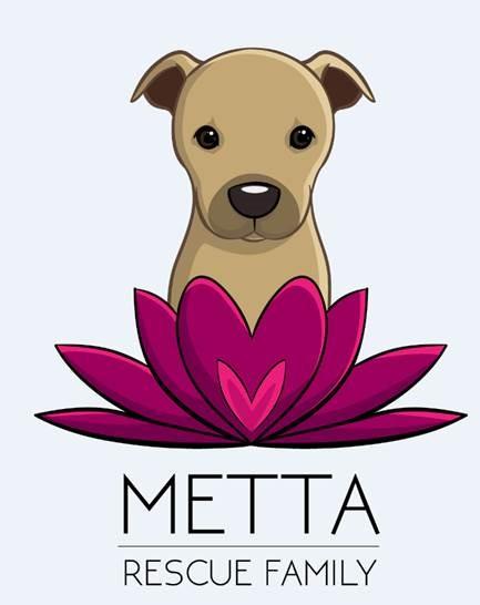 Metta Rescue Family
