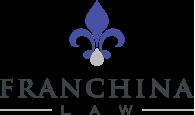 Franchina Law